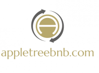 Apple Tree BNB