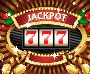 Ultimate Ways To Get Big Jackpot