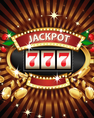 Ultimate Ways To Get Big Jackpot