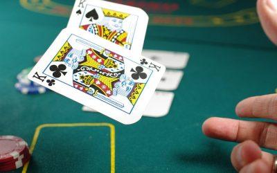Casino Gambling World In Australia